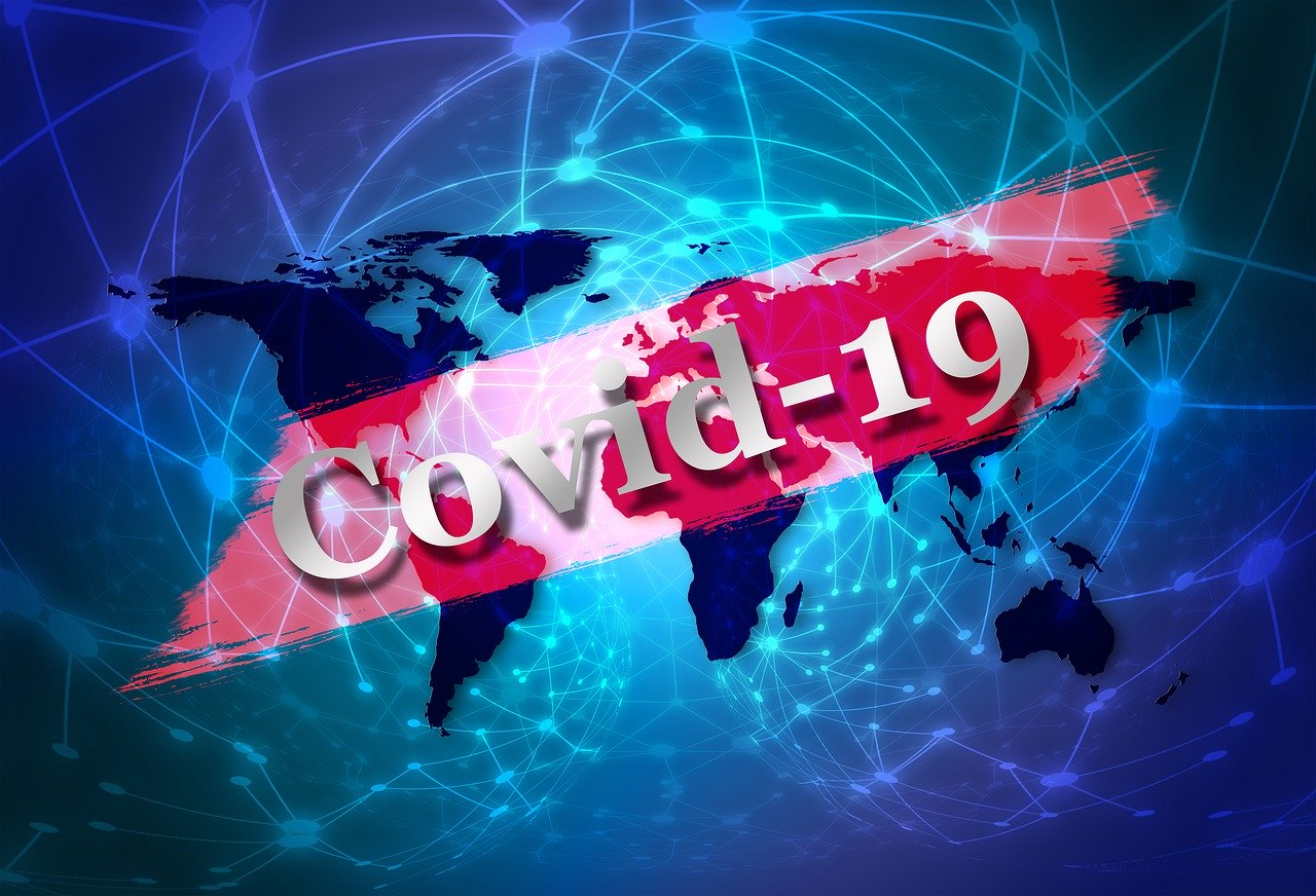 Corona und die Folgen