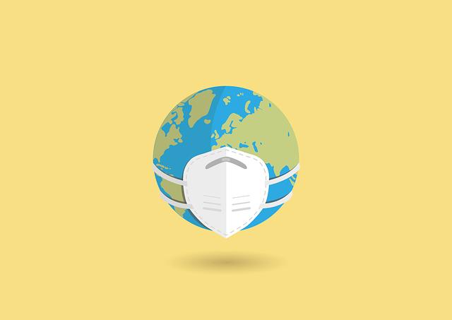 Coronahilfen – Eine aktuelle Übersicht Bund und Länder lassen die Schatullen offen – Wer sich trotzdem nicht freut erfahren Sie hier